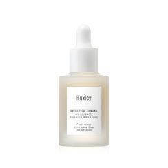 Huxley - Oil Essence Essence-Like Oil-Like 30ml
