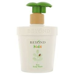 BEYOND - Kids Eco Body Wash 350ml