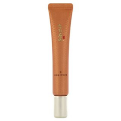 Sooryehan - Bon Extra Moisture Eye Cream 30ml