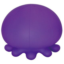 DREAMS - Jellyfish Gradation Light (Violet)