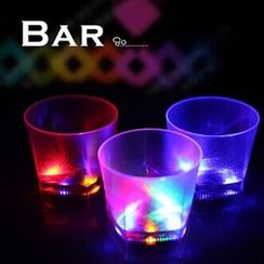 Hotaru - LED Drinking Glass
