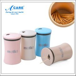 Acare - Toothpick Holder
