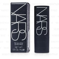 NARS - The Multiple (Orgasm)
