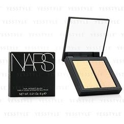 NARS - Dual Intensity Blush (Jubilation 5502)