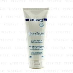 Ella Bache - Hydra Revitalizing Repair Balm Ultra Re-plump