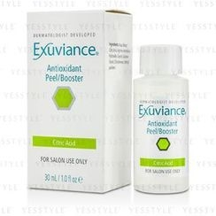 Exuviance - Antioxidant Peel/Booster