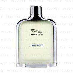 Jaguar - Classic Motion Eau De Toilette Spray