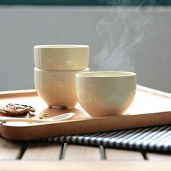 Kawa Simaya - Cup