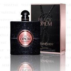 Yves Saint Laurent 伊夫圣罗兰 - Black Opium Eau De Parfum Spray