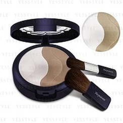 Heynature - Illuminate Highlight & Shading (#1 Ivory/Tan)
