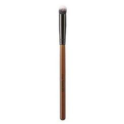 The Saem - Blending Brush 1pc
