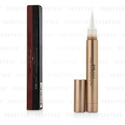 Laura Geller - Eyelight Under Eye Brightening Pen