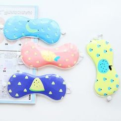 YouBuy - Gel Eye Mask
