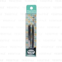 Chantilly - Mapepe Tweezers Set (#857850)