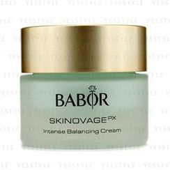 BABOR - Skinovage PX Perfect Combination Intense Balancing Cream (For Combination and Oily Skin)