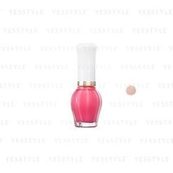 Kanebo - Coffret D'or Gloss Up Nail Color (#GD-21)