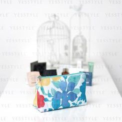 YesStyle Beauty - Deluxe Beauty Sample Starter Kit