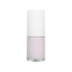 Nature Republic - Color And Nature Nail Color (#04 Lilac Scent)