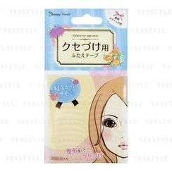 LUCKY TRENDY - Double Eyelid Tape (Double-Sided) (ENT301)