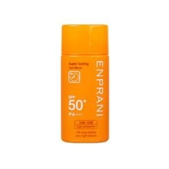 ENPRANI - Super Lasting Sun Block 70ml