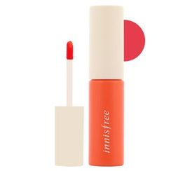 Innisfree - Eco Flower Tint (Eco Rose Tint)