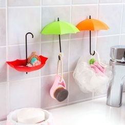 itoyoko - Set of 3: Umbrella Wall Hook