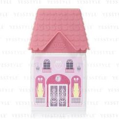 Etude House - My Castle Hand Cream (Pink Wish)