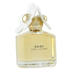 Marc Jacobs 马克雅克布 - Daisy Eau De Toilette Spray