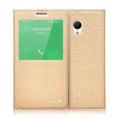 Kindtoy - Meizu Mx4 Pro 手机保护套