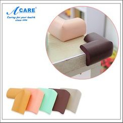 Acare - Table Corner Guard