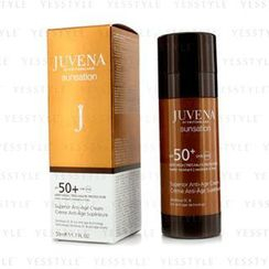 Juvena - Sunsation Superior Anti-Age Cream SPF 50+