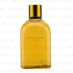 Bottega Veneta - Knot Perfumed Shower Gel
