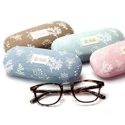 Ofel - 眼鏡盒