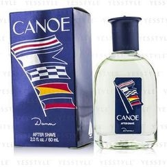 Dana - Canoe After Shave Splash
