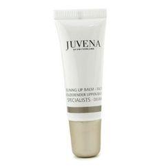 Juvena - 专业护理 去皱润唇膏