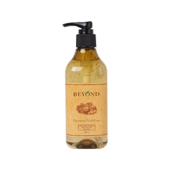 BEYOND - Phytoganic Facial Foam 300ml