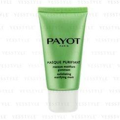 Payot - Expert Purete Masque Purifiant - Moisturizing Matifying Mask