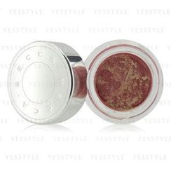 Becca - Beach Tint Shimmer Souffle - # Papaya/Topaz