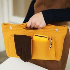 iswas - Felt Bag Organizer