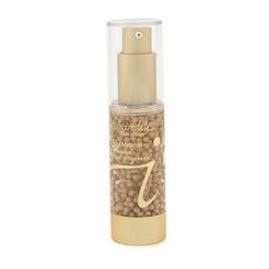 Jane Iredale - Liquid Mineral A Foundation - Latte