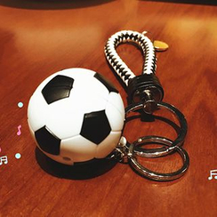 SUGOI - Key Ring