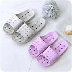 Eggshell Houseware - Home Slippers