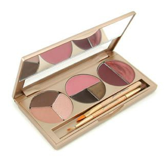 Jane Iredale - One 4 All Makeup Kit - Neutral