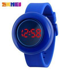 SKMEI - Digital Watch