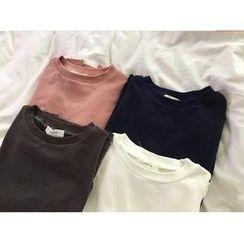 MATO - Long-Sleeve T-Shirt