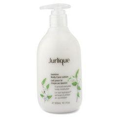 Jurlique - Jasmine Body Care Lotion