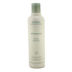 Aveda - Shampure Shampoo