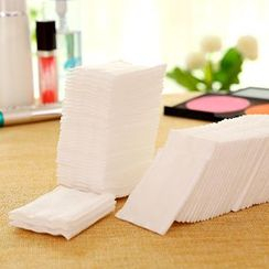 Show Home - Cotton Pads (222 pcs)