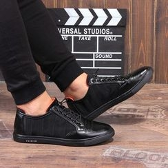 Armsal - 系带休閒鞋