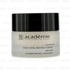 Academie - Scientific System Total Restructuring Care Cream